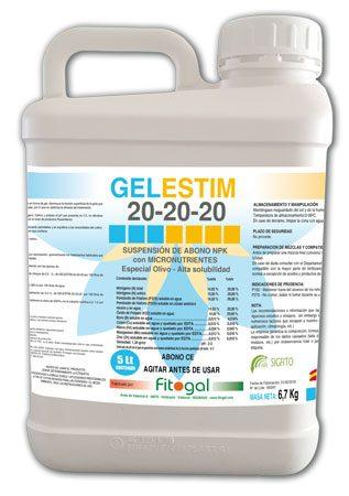 BOTELLA-5L-DIN-63-gelestim-20-20-20-5l