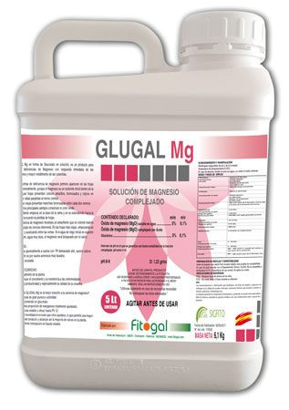 BOTELLA-5L-DIN-63-glugal-mg