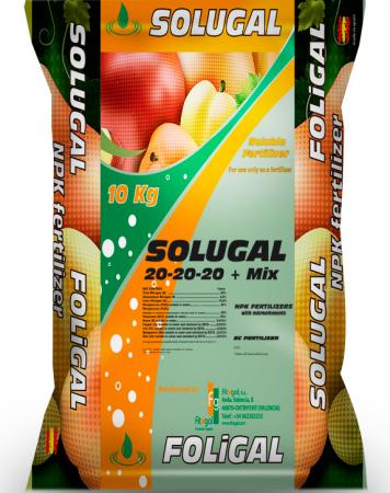 Packaging-SOLUGAL-20-20-20