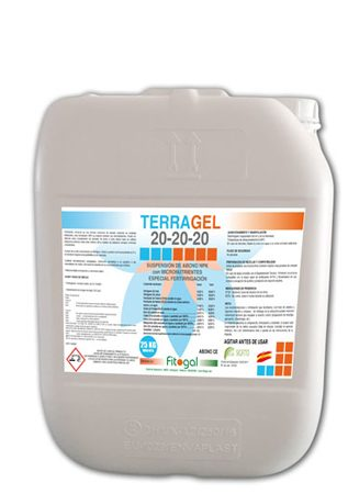 Terragel-20-20