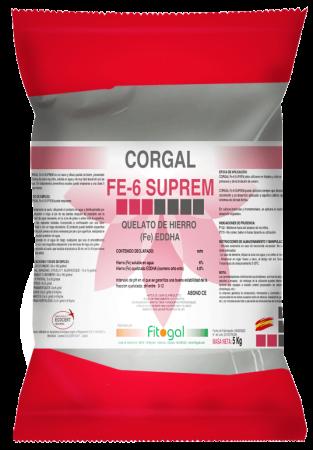 bolsa-corga-fe-6-suprem