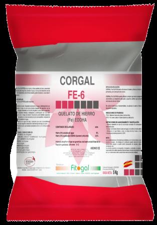 bolsa-corgal-fe6-ps