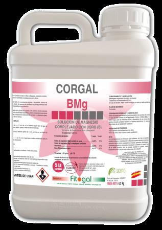 corgal-bmg