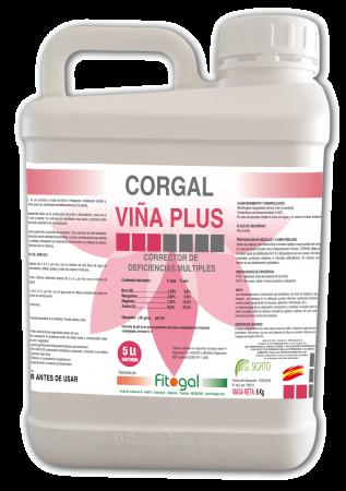 corgal-viña-plus