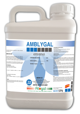 AMBLYGAL