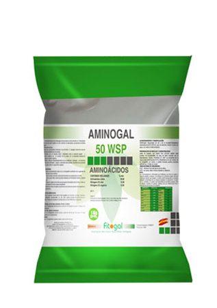 Aminogal-50-WSP