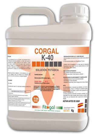 BOTELLA-5L-DIN-63-CORGAL-K40