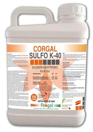 BOTELLA-5L-DIN-63-CORGAL-SULFO-K40