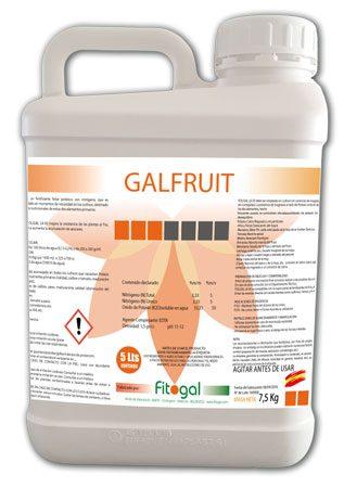 BOTELLA-5L-DIN-63-GALFRUIT
