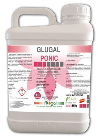 BOTELLA-5L-DIN-63-GLUGAL-PONIC