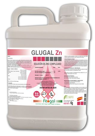 BOTELLA-5L-DIN-63-GLUGAL-ZN