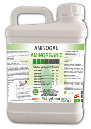 BOTELLA-5L-DIN-63-aminogal-aminorganic