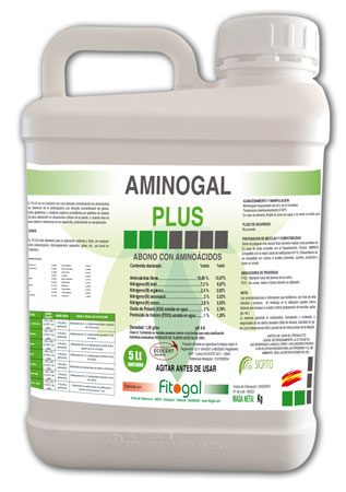 BOTELLA-5L-DIN-63-aminogal-plus