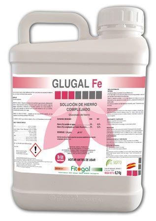 BOTELLA-5L-DIN-63-glugal-fe