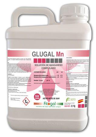 BOTELLA-5L-DIN-63-glugal-mn