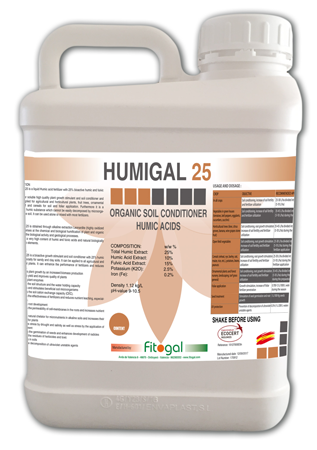 BOTELLA-5L-DIN-63-humigal-25