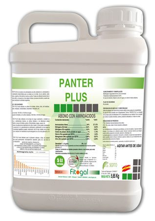 BOTELLA-5L-DIN-63-panter-plus