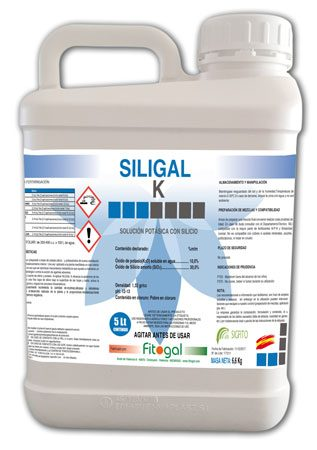 BOTELLA-5L-DIN-63-siligal-k