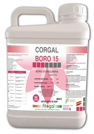 BOTELLA-5L-DIN-63.CORGAL-BORO-15