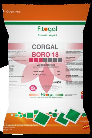 CORGAL-BORO-18