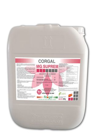 CorgalMG-SUPREM