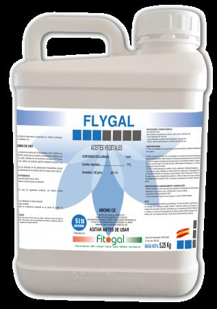 FLYGAL