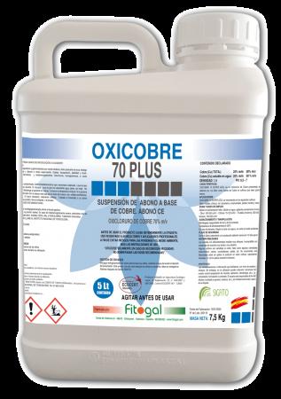 OXICOBRE-70-PLUS