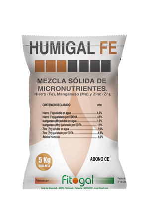 Packaging-HUMIGAL-FE-1