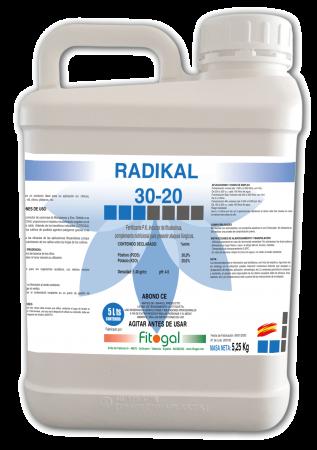 RADIKAL-30-20