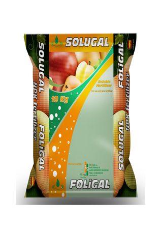 Solugal