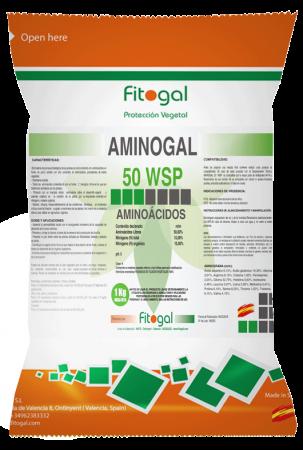 aminogal50
