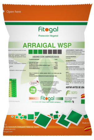 arraigalwsp