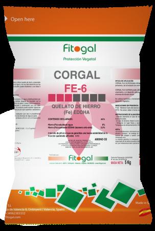 corgalfe6
