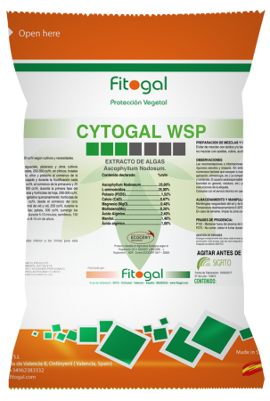 cytogalwsp