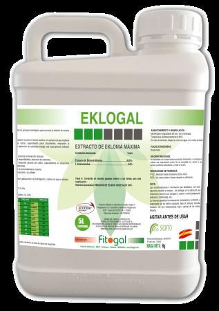 eklogal-5l