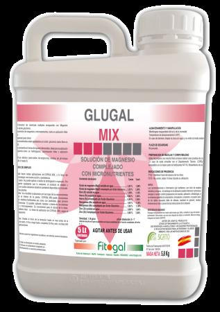 glugal-mix