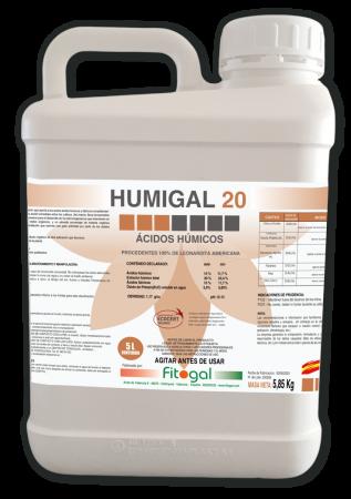 humigal20