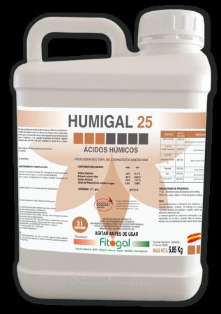 humigal25