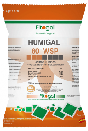humigal80wsp