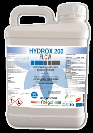 hydrox-200-flow