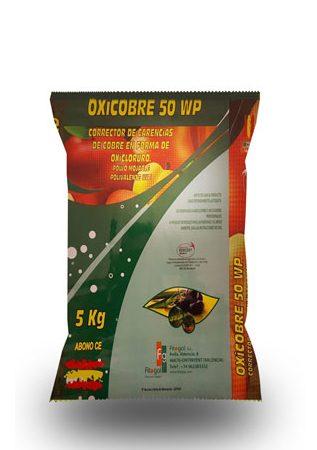 oxicobre-50-verde