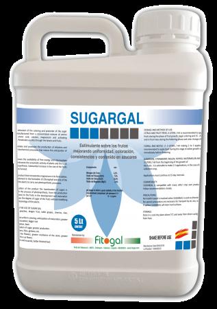 sugargal-5l