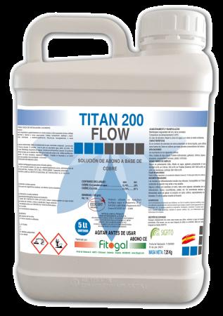titan-200-flow